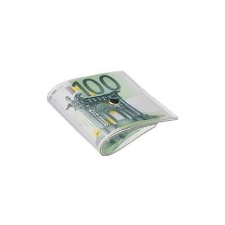 Držiak na dvere - 100 Euro