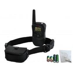 Elektronický výcvikový obojok OT5604