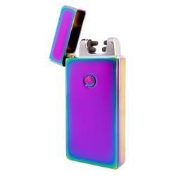 Elektrický zapalovač Plazma USB