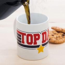 Hrnček top DAD 300ml