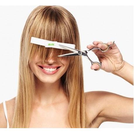 Spony na strihanie vlasov