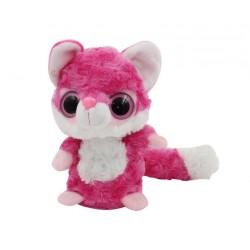 Hovoriaca hračka Lemurek
