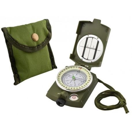 Army kompas
