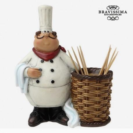 Nádobka na špáradla Bravissima Kitchen