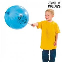 Jojo balóniky - 3ks